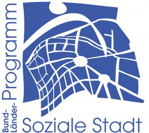 LOGO_Soziale Stadt