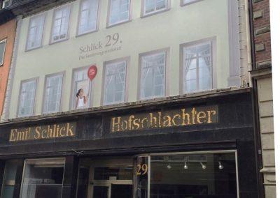 Schlick 29_Sanierungswerkstatt