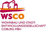 Wohnbau Stadt Coburg GmbH