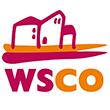 WSCO_WBSE_rgb_neu_icon