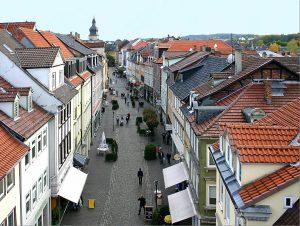 Beispielbild kommunales Förderprogramm_rei
