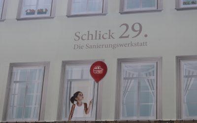 08.10.2017 → Steinwegfest auch im Schlick 29