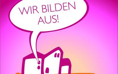 17.11.2018 → Berufsmesse des Handwerks – Wir sind dabei!