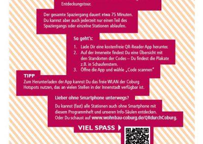QR Flyer_Seite 4