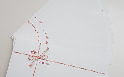 04.12.2019 → Parkwertkarte als Weihnachtsgeschenk
